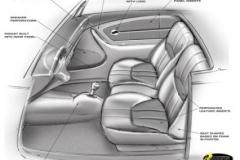 interior1_copy